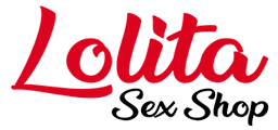 Sex Shop Lolita